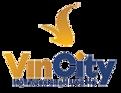 logo-vincity